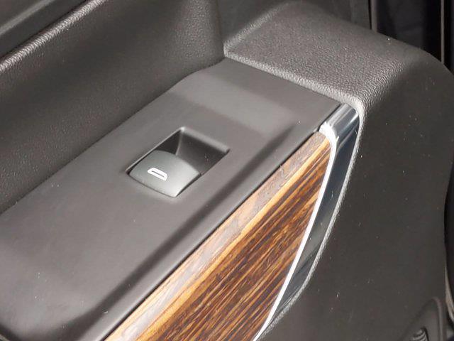 2019 Chevrolet Silverado 1500 Crew Cab 4x4, Pickup #PS81588 - photo 31