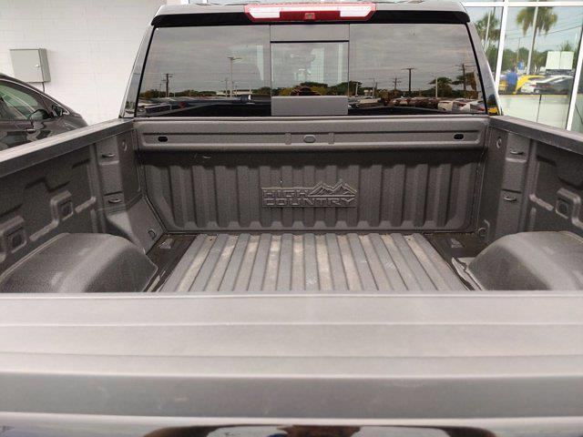 2019 Chevrolet Silverado 1500 Crew Cab 4x4, Pickup #PS81588 - photo 35