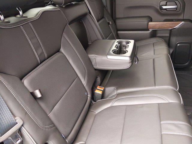 2019 Chevrolet Silverado 1500 Crew Cab 4x4, Pickup #PS81588 - photo 40