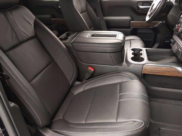 2019 Chevrolet Silverado 1500 Crew Cab 4x4, Pickup #PS81588 - photo 43