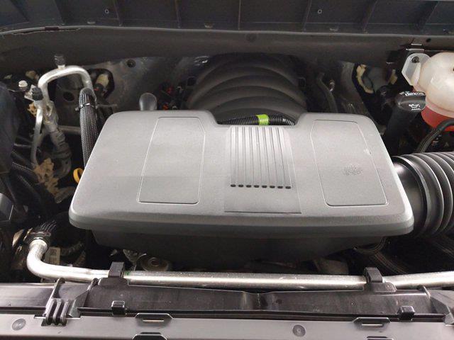 2019 Chevrolet Silverado 1500 Crew Cab 4x4, Pickup #PS81588 - photo 46