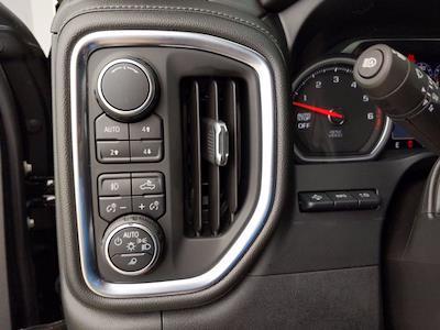 2019 Chevrolet Silverado 1500 Crew Cab 4x4, Pickup #PS81588 - photo 19