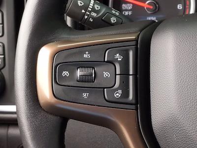 2019 Chevrolet Silverado 1500 Crew Cab 4x4, Pickup #PS81588 - photo 20