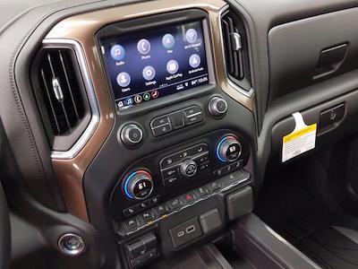 2019 Chevrolet Silverado 1500 Crew Cab 4x4, Pickup #PS81588 - photo 24