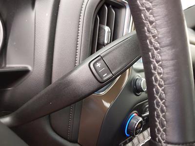 2019 Chevrolet Silverado 1500 Crew Cab 4x4, Pickup #PS81588 - photo 28