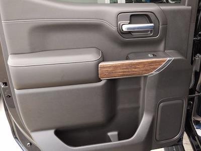 2019 Chevrolet Silverado 1500 Crew Cab 4x4, Pickup #PS81588 - photo 29