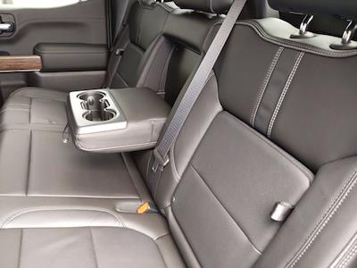 2019 Chevrolet Silverado 1500 Crew Cab 4x4, Pickup #PS81588 - photo 32