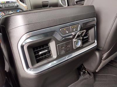 2019 Chevrolet Silverado 1500 Crew Cab 4x4, Pickup #PS81588 - photo 33