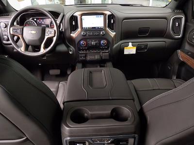 2019 Chevrolet Silverado 1500 Crew Cab 4x4, Pickup #PS81588 - photo 34