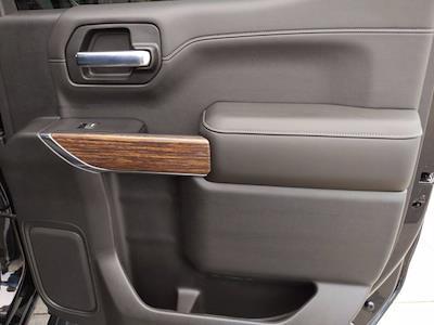 2019 Chevrolet Silverado 1500 Crew Cab 4x4, Pickup #PS81588 - photo 37