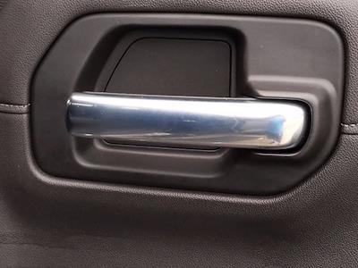 2019 Chevrolet Silverado 1500 Crew Cab 4x4, Pickup #PS81588 - photo 38