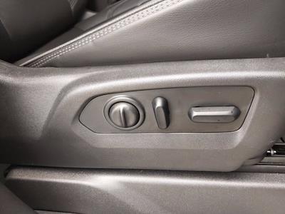 2019 Chevrolet Silverado 1500 Crew Cab 4x4, Pickup #PS81588 - photo 44