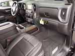 2019 Chevrolet Silverado 1500 Crew Cab 4x4, Pickup #PS81588 - photo 45