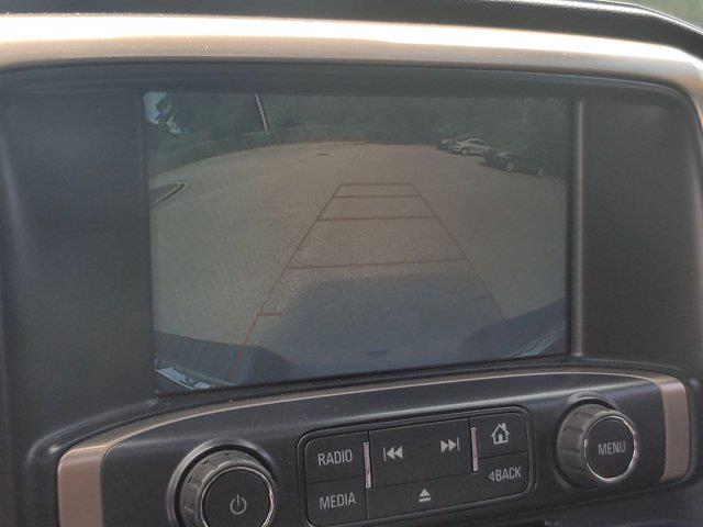 2018 Sierra 2500 Crew Cab 4x4,  Pickup #PS85227 - photo 27