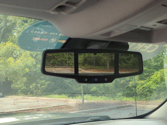 2018 Sierra 2500 Crew Cab 4x4,  Pickup #PS85227 - photo 29