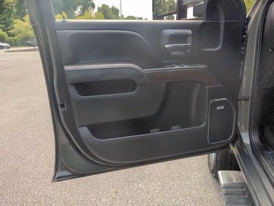 2018 Sierra 2500 Crew Cab 4x4,  Pickup #PS85227 - photo 12
