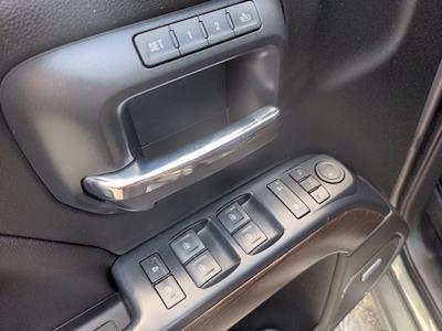 2018 Sierra 2500 Crew Cab 4x4,  Pickup #PS85227 - photo 13