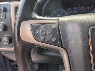 2018 Sierra 2500 Crew Cab 4x4,  Pickup #PS85227 - photo 19