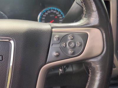 2018 Sierra 2500 Crew Cab 4x4,  Pickup #PS85227 - photo 21