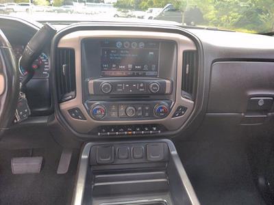 2018 Sierra 2500 Crew Cab 4x4,  Pickup #PS85227 - photo 24