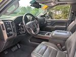 2018 Sierra 2500 Crew Cab 4x4,  Pickup #PS85227 - photo 14