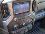 2021 Sierra 1500 Crew Cab 4x4,  Pickup #PS89751 - photo 24