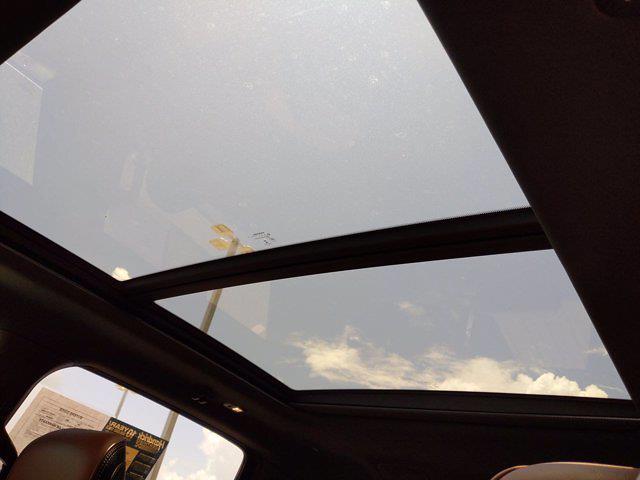 2020 Ram 1500 Crew Cab 4x4, Pickup #PS92009A - photo 27