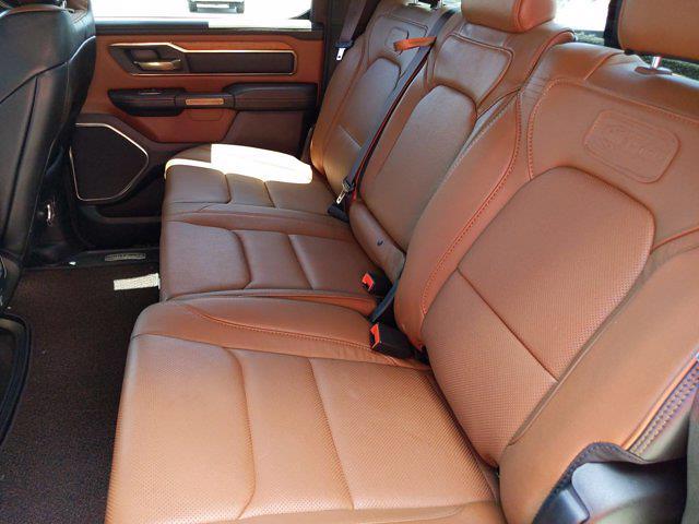 2020 Ram 1500 Crew Cab 4x4, Pickup #PS92009A - photo 41