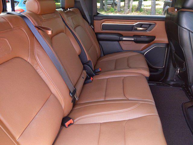 2020 Ram 1500 Crew Cab 4x4, Pickup #PS92009A - photo 49