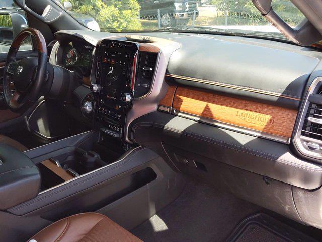 2020 Ram 1500 Crew Cab 4x4, Pickup #PS92009A - photo 54