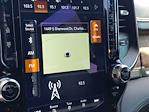 2020 Ram 1500 Crew Cab 4x4, Pickup #PS92009A - photo 33