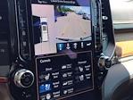 2020 Ram 1500 Crew Cab 4x4, Pickup #PS92009A - photo 35