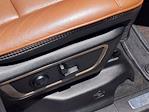 2020 Ram 1500 Crew Cab 4x4, Pickup #PS92009A - photo 53
