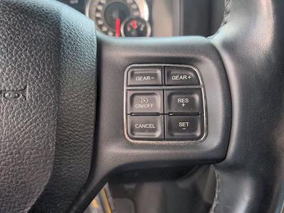 2014 Ram 1500 Crew Cab 4x2,  Pickup #PS92009B - photo 21