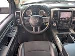 2014 Ram 1500 Crew Cab 4x2,  Pickup #PS92009B - photo 16