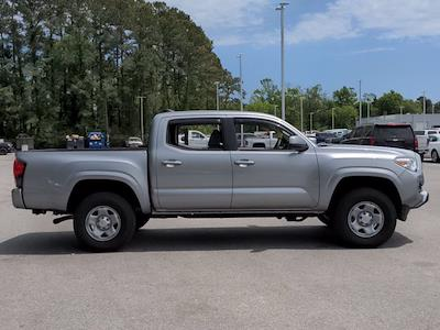 2019 Toyota Tacoma Double Cab 4x4, Pickup #SA40388 - photo 4