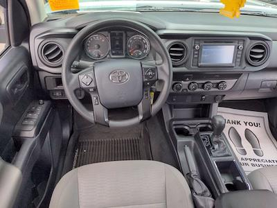 2019 Toyota Tacoma Double Cab 4x4, Pickup #SA40388 - photo 31