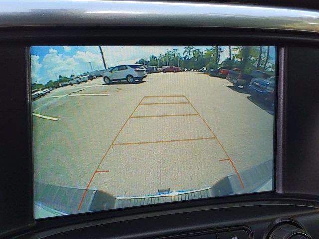 2019 Chevrolet Silverado 2500 Crew Cab 4x4, Pickup #SA58872 - photo 33