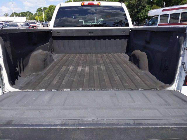 2019 Chevrolet Silverado 2500 Crew Cab 4x4, Pickup #SA58872 - photo 41