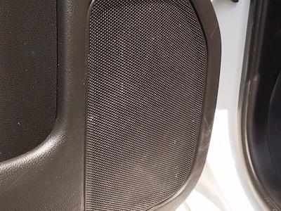2019 Chevrolet Silverado 2500 Crew Cab 4x4, Pickup #SA58872 - photo 24