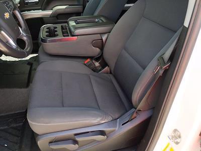 2019 Chevrolet Silverado 2500 Crew Cab 4x4, Pickup #SA58872 - photo 25