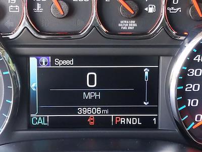 2019 Chevrolet Silverado 2500 Crew Cab 4x4, Pickup #SA58872 - photo 31
