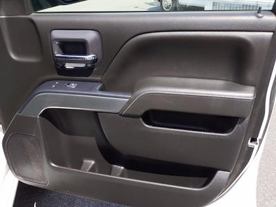 2019 Chevrolet Silverado 2500 Crew Cab 4x4, Pickup #SA58872 - photo 47