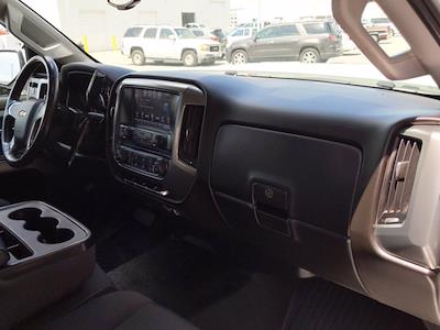 2019 Chevrolet Silverado 2500 Crew Cab 4x4, Pickup #SA58872 - photo 51