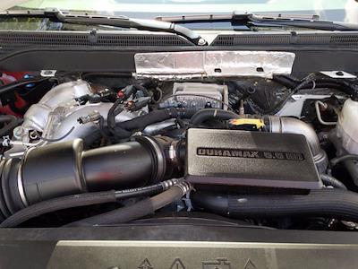 2019 Chevrolet Silverado 2500 Crew Cab 4x4, Pickup #SA58872 - photo 52