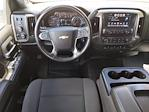 2019 Chevrolet Silverado 2500 Crew Cab 4x4, Pickup #SA58872 - photo 40