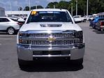 2019 Chevrolet Silverado 2500 Crew Cab 4x4, Pickup #SA58872 - photo 8