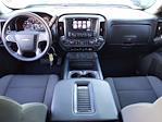 2018 Silverado 1500 Crew Cab 4x4,  Pickup #SA62387 - photo 17