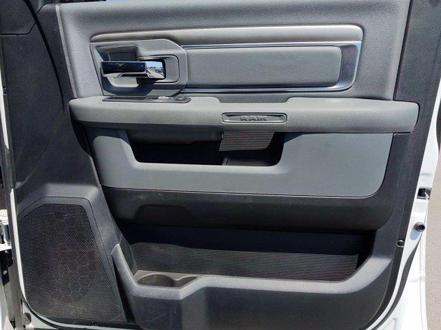 2018 Ram 1500 Crew Cab 4x4, Pickup #SA67763 - photo 38