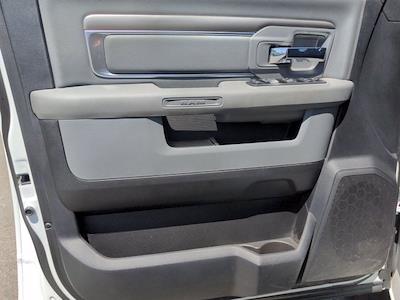2018 Ram 1500 Crew Cab 4x4, Pickup #SA67763 - photo 13